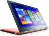 ������� Lenovo IdeaPad Yoga 2 13 59420231