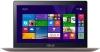 Ноутбук Asus Zenbook UX303LA 90NB04Y1-M02830