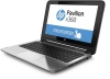 ������� HP Pavilion 11-n060ur x360