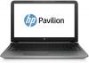 Ноутбук HP Pavilion 15-ab051ur