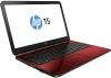Ноутбук HP 15-af027ur