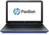 ������� HP Pavilion 15-ab014ur
