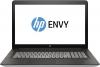 Ноутбук HP Envy 17-n007ur
