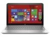 Ноутбук HP Envy 15-ae004ur