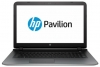 ������� HP Pavilion 17-g007ur