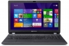 Ноутбук Packard Bell EasyNote TG81BA-P58M