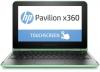 ������� HP Pavilion 11-k001ur x360