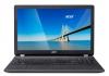 Ноутбук Acer Extensa 2519-C71W