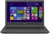 Ноутбук Acer Aspire E5-573G-31M5