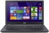 Ноутбук Acer Extensa 2508-P2TE