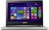 Ноутбук Asus Transformer Book Flip TP300LA 90NB05Y1-M03640