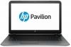 Ноутбук HP Pavilion 17-g120ur