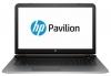 Ноутбук HP Pavilion 17-g158ur