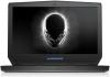 Dell Alienware A13-4316