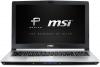 Ноутбук MSI PE60 2QE-223RU