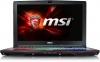 ������� MSI GE62 6QD-244RU Apache Pro