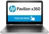 ������� HP Pavilion 13-s101ur x360