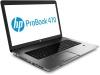 Ноутбук HP ProBook 470 G2 K9K03EA