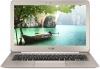Ноутбук Asus Zenbook UX305LA 90NB08T5-M03490