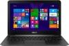 Ноутбук Asus Zenbook UX305LA 90NB08T1-M03460