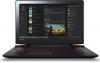 Ноутбук Lenovo IdeaPad Y700 15 80NV0042RK