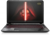 Ноутбук HP Star Wars Special Edition 15-an002ur