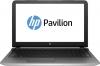 Ноутбук HP Pavilion 15-ab205ur