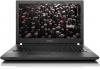 Ноутбук Lenovo E50-70