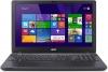 Ноутбук Acer Extensa 2511G-P41A