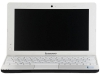 ������� Lenovo IdeaPad E1030 59442942