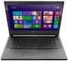 Ноутбук Lenovo  G40-30 80G001YFRK