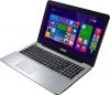 Ноутбук ASUS X555LB 90NB08G2-M03190