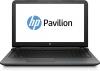 ������� HP Pavilion 15-ab116ur