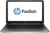 ������� HP Pavilion 15-ab105ur