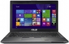Ноутбук Asus Pro Advanced BU201LA 90NB05V1-M01120