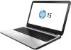 Ноутбук HP 15-af111ur