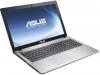 Ноутбук ASUS K550CC 90NB00W2-M26040