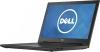Dell Inspiron 3541-8529