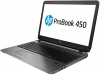 Ноутбук HP ProBook 450 G3 (P4P54EA) P4P54EA