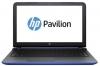 ������� HP Pavilion 15-ab146ur