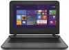 Ноутбук HP ProBook 11 EE G2 T6Q65EA
