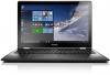 Ноутбук Lenovo IdeaPad 300 15 80M30034RK