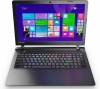 Ноутбук Lenovo IdeaPad 100 15 80MJ00DQRK