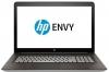Ноутбук HP Envy 17-n100ur