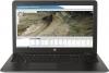 ������� HP ZBook 15u G3