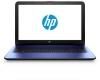 Ноутбук HP 15-af160ur