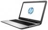 Ноутбук HP 15-ac149ur