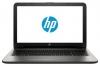 Ноутбук HP 15-ac136ur