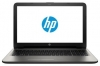 Ноутбук HP 15-ac151ur