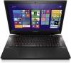 ������� Lenovo IdeaPad Y50-70 59430157